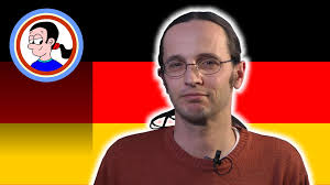 West German Flag Black Red Gold The Origin Of The German Flag Youtube