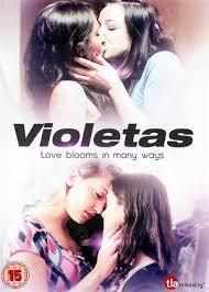 romance film za gledanje rent watch argentinian movies film rentals cinema paradiso