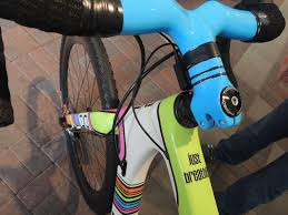 lov bikes u0027 colors astound you dream it they paint it bikerumor