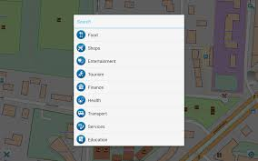 Maps Google Com Washington Dc by Smart Maps Offline Android Apps On Google Play