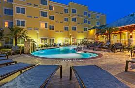 Comfort Inn And Suites Abilene Tx Hotel Towneplace Suites Abilene Tx Booking Com