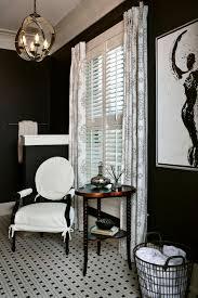 black bathroom decorating ideas black bathroom vanity set home flowers double sink finish idolza