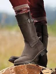 teva s boots canada s teva de la vina ankle boots sahalie com boots