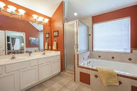 bathroom light fixtures above mirror copy copy advice for your