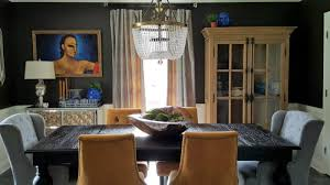 new orleans home interiors new orleans interior design decorating services bold