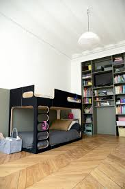 une chambre pour deux enfants room kaki aménager une chambre pour deux enfants
