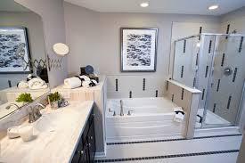 bathroom inspiration ideas white tiled bathroom inspiration ideas furniture