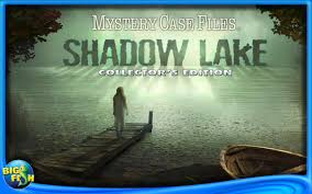Home Design Games Big Fish by Mcf Shadow Lake Hidden Object Android Apps On Google Play