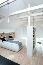 hauteur plafond chambre grosse suspension luminaire les 25 meilleures idaces de la