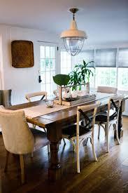 619 best dining room images on pinterest dining room dinner