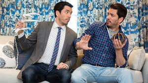 Propertybrothers 5 Quotes From The Property Brothers That Get Me Through Tough Times