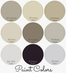 paint colors from chip it by sherwin williams caledonia granite