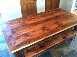 wood table tops for sale table reclaimed fir wood desk top diy winsome magnificent salvaged