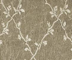 Lace Fabric For Curtains 49 Best Lace Curtain Fabric Yardage Images On Pinterest Curtain