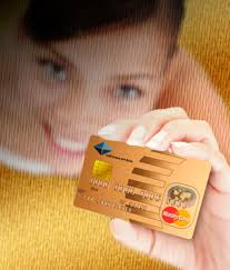 reloadable cards pre paid cards valid usa