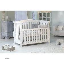 How To Convert A Graco Crib Into A Toddler Bed Toddler Bed Best Of How To Change A Graco Crib Into A Toddler B