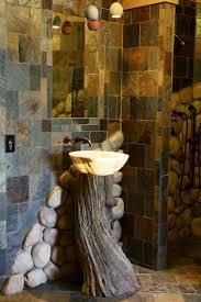 16 best reclaimed wood images on pinterest bathroom ideas band