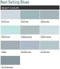 Best Benjamin Moore Colors Designers U0027 Favorite Cool Neutral Paint Colors Neutral Paint