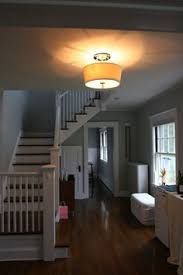 Interior Home Paint by Home Depot Design Ideas Http Home Painting Info Home Depot