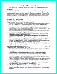 examples for cover letter for resume business proposal examples business proposal cover letters letter cover letter entry level management resume