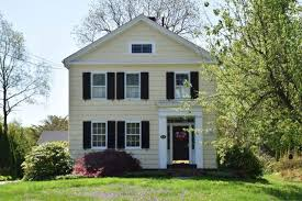 home design district hartford living in a hartford historic district is it what you think