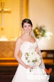 Wedding Photographer Austin Church Of The Good Shepherd Wedding Photographers L Austin Imagery
