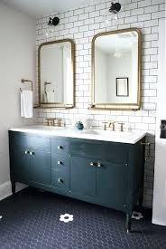 100 gray bathrooms cool small grey bathrooms with grey