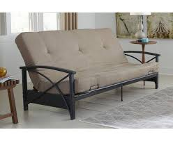 futon hideabed couch cheap futons for sale walmart futon beds
