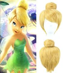 tinkerbell hairstyle unique do tinkerbell hairstyle tinkerbell hairstyle games