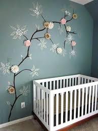 deco murale chambre garcon deco mural enfant decoration murale chambre enfant garcon idee deco