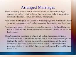 wedding quotes destiny indian arranged marriage quotes 2018 daily quotes