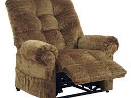 best lift chair recliners u2013 tdtrips