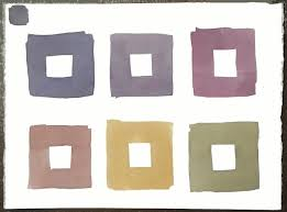 Grey Complimentary Colors Why Is Mixing Gray So Important For Painters U2013 Celebrating Color