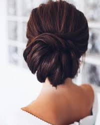 50 best pretty hairstyles in 2017 check more at http hairstylezz