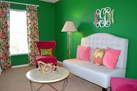 Lime Green Accent Chair Apple Lime Green Accent Chair U2014 The Clayton Design Lime Green