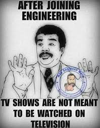 Electrical Engineer Memes - 25 hilarious memes every indian engineer identifies with news18