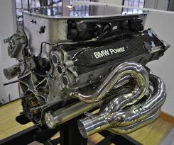 bmw 1 5 turbo f1 engine one of the greatest engines in history of formula 1 bmw v10