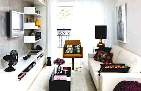 Apartment Therapy Coffee Tables Coffee Tables For Small Spaces - Living room design small spaces