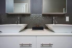 Dual Faucet Sink Gallery U2014 I D L Home