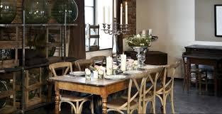 arredare la sala da pranzo tavolo rettangolare arredare la sala da pranzo dalani e ora