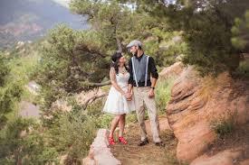 Colorado Photographers Kate Thomas Photography Colorado Springs Wedding Photographers