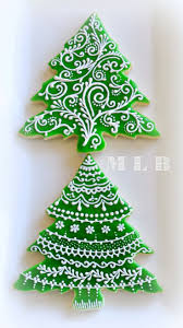 362 best cookie love not mine images on pinterest decorated