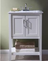 mini traditional cheap bathroom vanity under 200 cheap bathroom