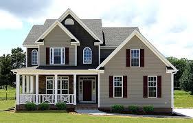 house plans farmhouse style wrap around porch beautiful on horse property farmhouse floor