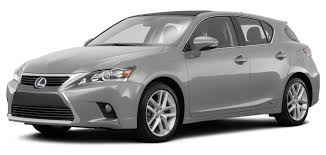 lexus ct200h vs bmw 1 amazon com 2016 lexus ct200h reviews images and specs vehicles