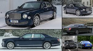bentley 2000 bentley mulsanne 2013 pictures information u0026 specs