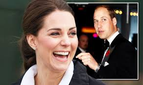 kate wedding ring kate middleton baby news where s william s