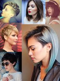 whats the trend for hair hair trends what s hot what s not hair trends corner and shorts