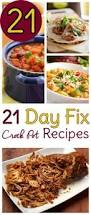 7 best fix images on 7 best images about 21 day fix on pinterest tacos 21 day fix