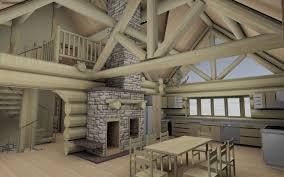 3d house builder uncategorized home interior design online inside best 3d home